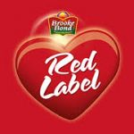 red label tea asia cup